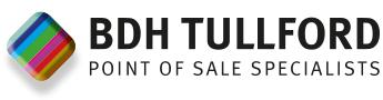 BDH-Tullford Webshop